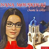 Nana Mouskouri chante la Grèce (Greek Songs)