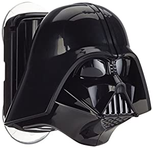 Star Wars 11550 Zahnbürstenhalter Darth Vader