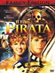 Il film pirata [Italia] [DVD]