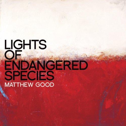 Lights of Endangered Species - 1