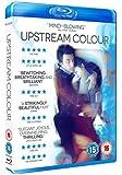 Upstream Colour [Blu-ray] [UK Import]