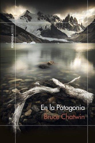 en-la-patagonia-altair-viajes