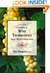 Concepts In Wine Technology 3rd Edition