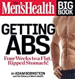 The Men's Health Big Book