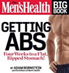 The Men's Health Big Book: Getting Ab...