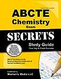 ABCTE Chemistry & PTK Exam