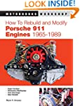 How to Rebuild and Modify Porsche 911...