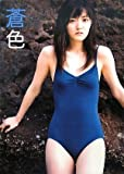 ���ڰ���̿�������(DVD��)