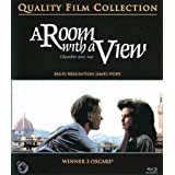 "Zimmer mit Aussicht / A Room with a View [Holland Import] [Blu-ray]von ""Helena Bonham Carter"""