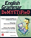 English Grammar Demystified: A Self T...