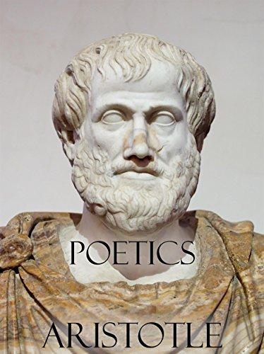 Aristotle - Poetics