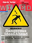 Wired [US] October 2009 (単号)