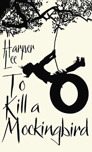 harper lee differentiates the difference of ignorance and naiveness in to kill a mockingbird To kill a mockingbird ignorance essay test: to kill a mockingbird you will  harper lee's to kill a mockingbird  causes and consequences of different types of.
