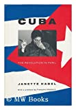 img - for Cuba: The Revolution in Peril book / textbook / text book