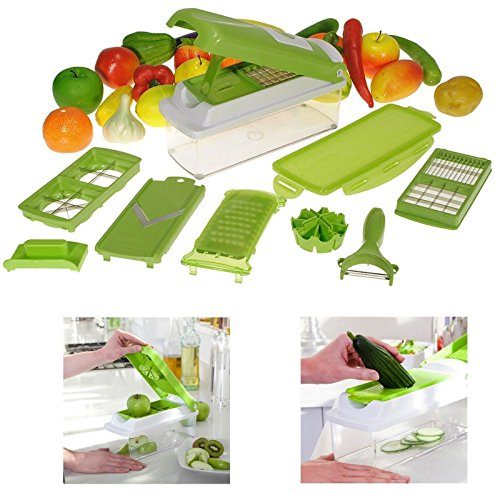 babz-vegetable-and-fruit-slicer-kitchen-peeler-chopper-container-box-for-slicing-dicing-grating-chop