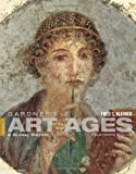 img - for Gardner's Art through the Ages: A Global History, Vol. 1, 14th Edition book / textbook / text book