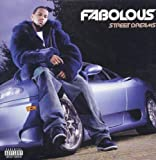Fabolous Street Dreams [VINYL]