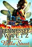 The Tennessee Waltz Series
