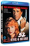 52 Vive o Muere (52 Pick-Up) [Blu-ray]