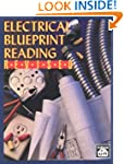 Electrical Blueprint Reading