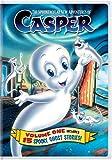 Casper: Spooktacular New Adventures Volume 1
