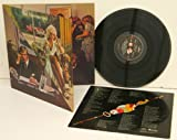 10cc 10cc How Dare You! TOP COPY. First UK pressing 1975 on SUPER DE LUX Mercury records.