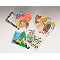 Laugh out Loud Funny Birthday Card Set