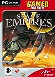 echange, troc Space empires V - gamer for ever