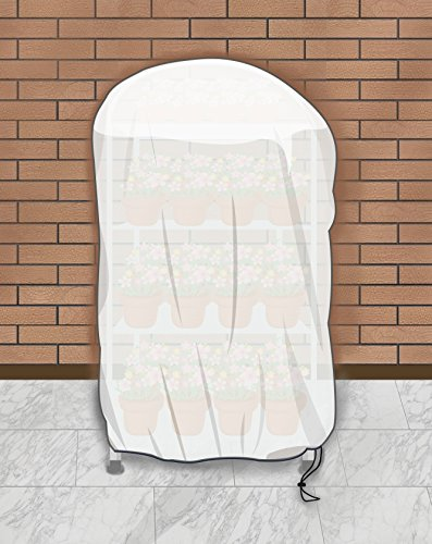 agfabric-warm-worth-plant-cover-for-frost-protection-multi-sizes-for-your-choice-55oz-h84xw72