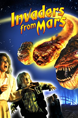 invaders-from-mars-1986