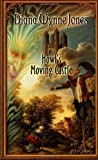 Howl's Moving Castle by Jones, Diana Wynne (2001) Mass Market Paperback