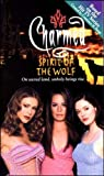 Spirit of the Wolf (Charmed) (0743430409) by Burge, Constance M.