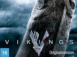 Vikings [OV] - Season 1