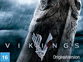 Vikings [OV] - Season 1