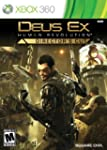 Deus Ex Human Revolution: Director's...