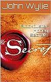 Blockbuster Money Secrets