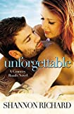 img - for Unforgettable (A Country Roads Novel) book / textbook / text book