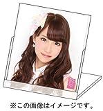 (卓上)AKB48 永尾まりや カレンダー 2014年