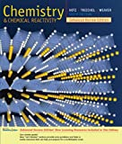 Chemistry and Chemical Reactivity, Enhanced Review Edition (School Version with General ChemistryNOW) (0495114502) by Kotz, John C.