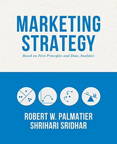 marketing-strategy-based-on-first-principles-and-data-analytics