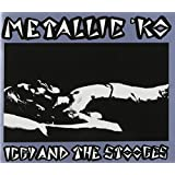 Metallic Ko(The Original 1976 Album)