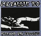 Metallic Ko(The Original 1976 Album)