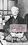 Karate-do: Mein WEG