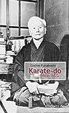 Karate-do. (3921508940) by Gichin Funakoshi