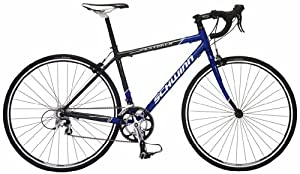 Schwinn Fastback Road Bike (700c Wheels, Large)