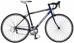 Schwinn Fastback Road Bike (700c Wheels, Small)