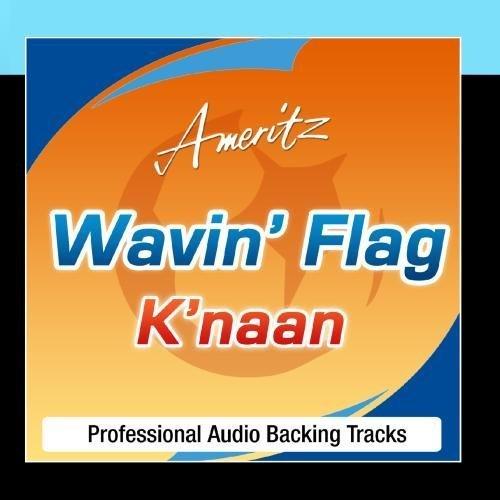 wavin-flag-karaoke-version-by-karaoke-ameritz