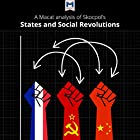A Macat Analysis of Theda Skocpol's States and Social Revolutions: A Comparative Analysis of France, Russia, and China Hörbuch von Riley Quinn Gesprochen von:  Macat.com