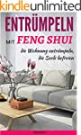 ENTR�MPELN mit Feng Shui: Wohnung ent...