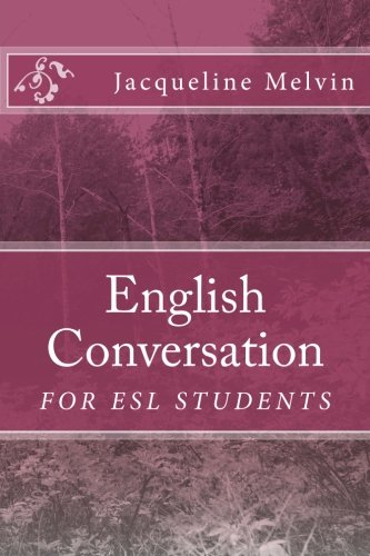 conversation topics for esl students pdf